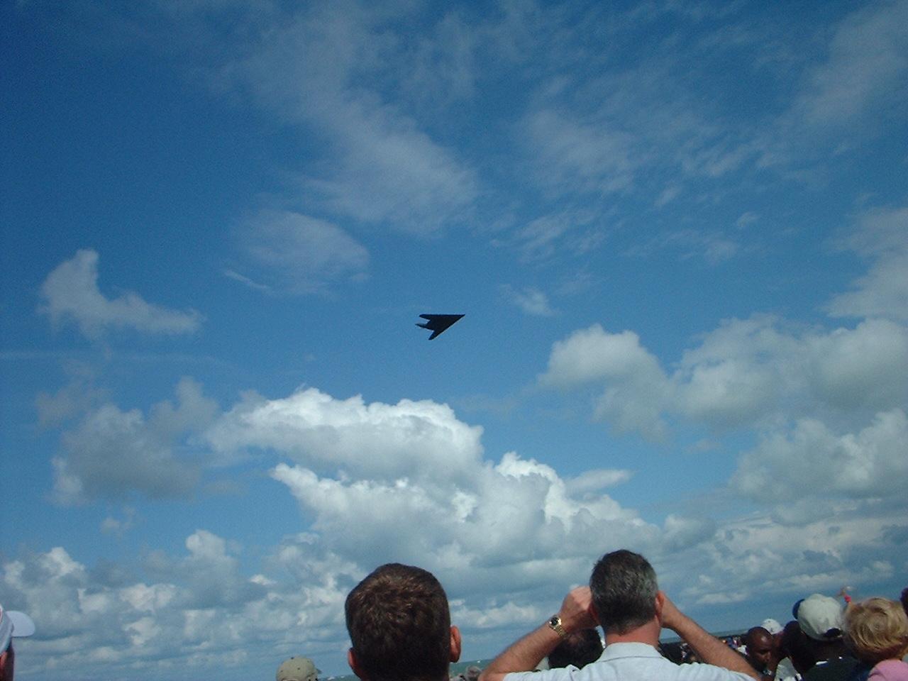 F 117 (航空機)の画像 p1_33